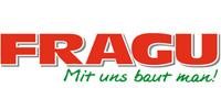 Fragu